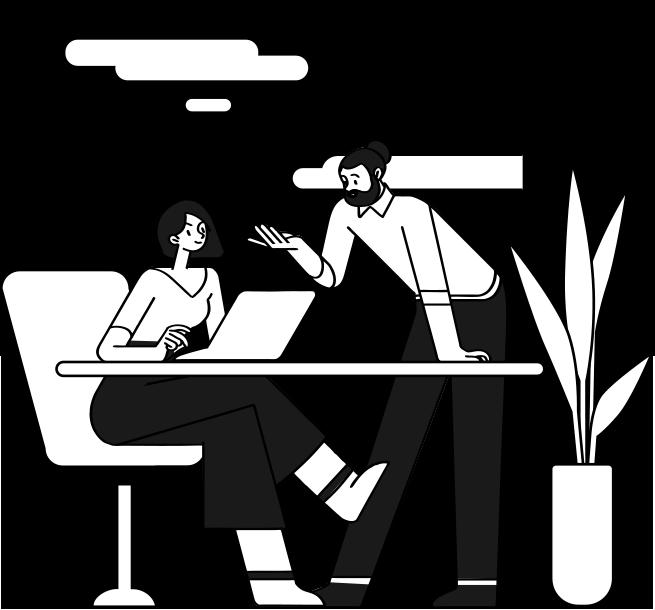 https://www.choosesimpleoffice.com/wp-content/uploads/2020/09/image_illustrations_04.png